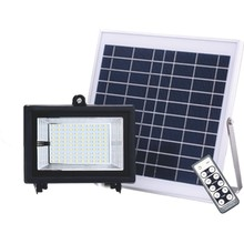 Free sample for Solar Flood Light 50W SOLAR FLOOD LIGHT export to Italy Suppliers