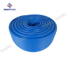 Fiber reinforced flexible Thermo air hose