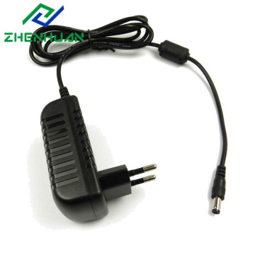 12VDC 2A 24W Led AC Power Adapter Transformer