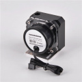 1300 L/H Mirco Small Brushless Water Pump