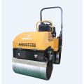 Storike new ride-on 1.5ton road paving machine