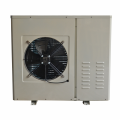 2P/3P Heat Exchange Air Condenser