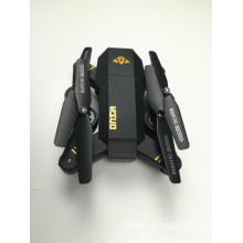 Reliable for Folding Drone Remote Control Foldable Drone supply to Kenya Importers