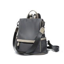 New Design Fashion Waterproof Small Backpacks for Women