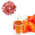 Pure Fresh Goji berry Juice/original goji juice