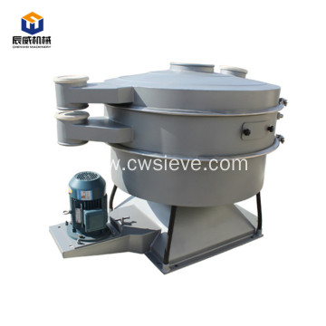 high quality tumbler sifter sieve layers for chemical