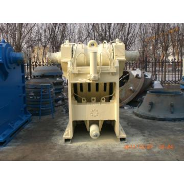 Jaw Crusher For Sale Ireland