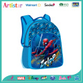 MARVEL SPIDERMAN license mini schoool backpack