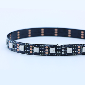 Digital smd5050 SK6812 led strip