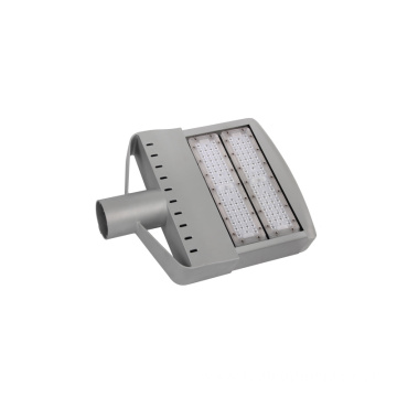 Pure White 100W H Series LED Street Lighting