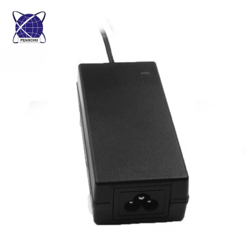 ETL Approved 8V 5A Switching Power Adapter