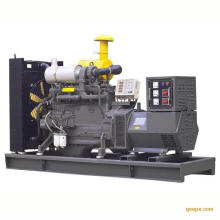 China for  80Kva Germany Deutz Diesel Generator supply to Saint Lucia Exporter