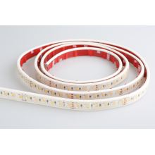 3528 RGBW LED STRIP