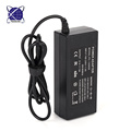 36w adaptor desktop 3a ac dc 12v adapter
