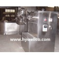 Three Dimensional Food Powder Blending Machine