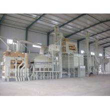 ODM for Beans Processing Plant,Bean Cleaning Machine,Beans Processing Machine Wholesale From China Peeling Shelling Cleaning Porcessing Hulling Awning Line export to France Importers