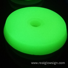 Realglow Photoluminescent اصفر