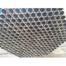 Customized for Stainless Steel Heat Exchangers Finned Tube ASTM A213 TP321 Heat Exchanger Tube supply to Aruba Factories