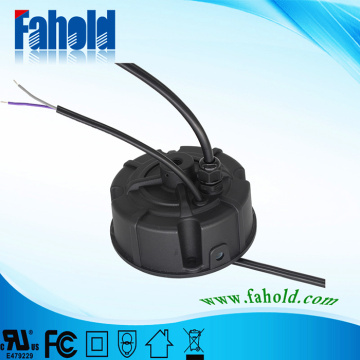 Factory Price for UL Dimmable Transformer 277V High Bay Lights Dimmable Driver LED supply to Portugal Manufacturer