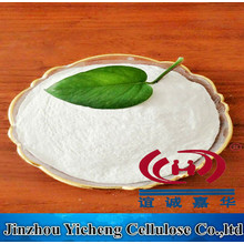 Hydroxypropyl Methyl Cellulose thickening material