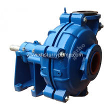 SML(R)75-C Light Abrasion Slurry Pump