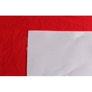 Best Quality for Diamond Spunlace Nonwoven Dyeing Plain Spunlace Nonwoven Cloth supply to Portugal Wholesale