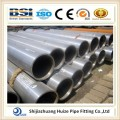 3 inch a335 p11 alloy steel pipe