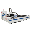 CNC Laser Cutting and Engraving Machine