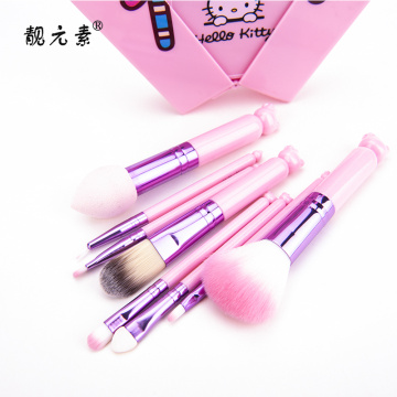 Popular Personal Care Beauty Makeup Tools