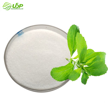 Food Additives bulk Stevia bulk stevia