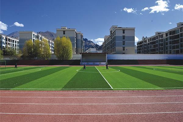 MT-Ubest-Plus,Artificial Grass for Football