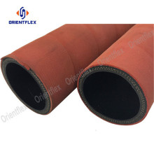 5/16 petrol fuel resistant rubber gasolin hose 20bar