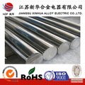 Nickel alloy Inconel625 bar