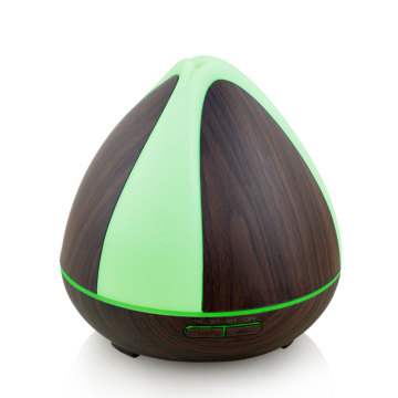Essential Oil Humidifier Aroma Diffuser 300 ml