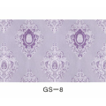 Curtain Jacquard Roller Shade