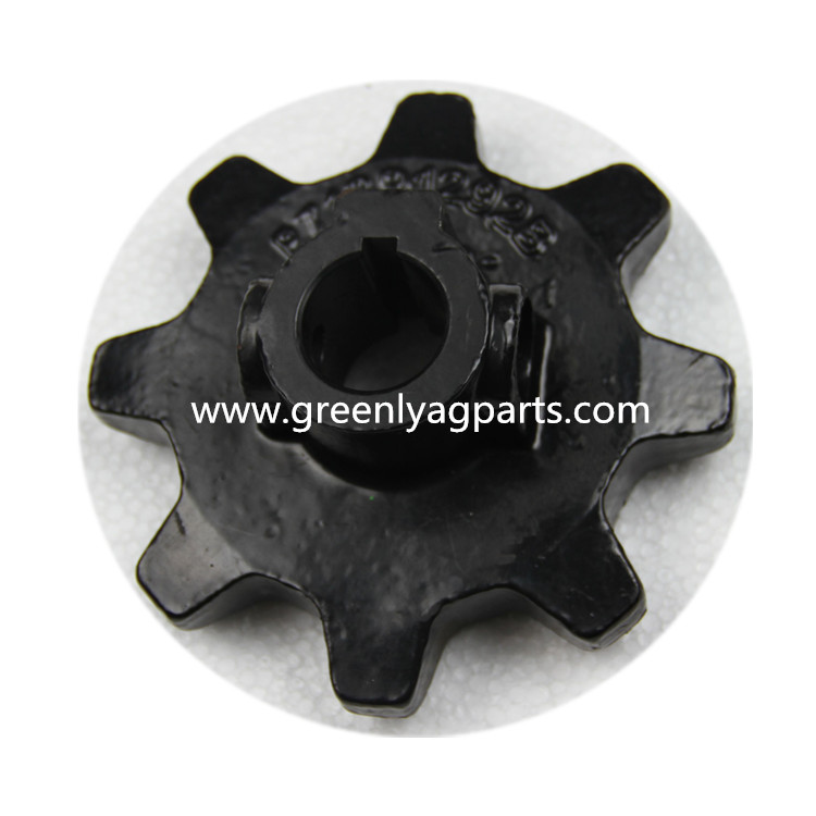 71391292 71432138 Gathering Chain Drive Sprocket