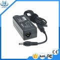 Laptop Adapter Asus 19V 3.42A 90W AC Adapter