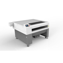 10 Years for Laser Cutter Engraver Laser Cut And Engrave Wood supply to Malaysia Manufacturers