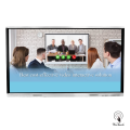 86 Inches Smart Touch Whiteboard