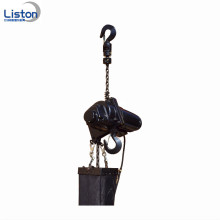 Stage electric chain hoist 500kg 1000kg 2000kg optional