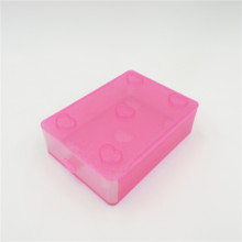 gift ABS plastic jewellery boxes