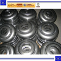 High Quality Stailess Steel Metal Stamping Parts