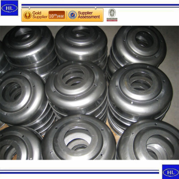 Stainless Steel Stamping Metal Stamping Parts