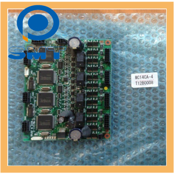 Special for Panasonic Smt Vavle PANASONIC CM402 DRIVER BOARD  KXFE0001A00 supply to United States Manufacturers