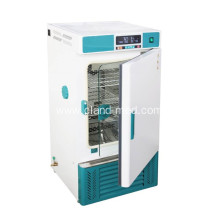 High Quality Of Constant Temperature and Humidity Incubator