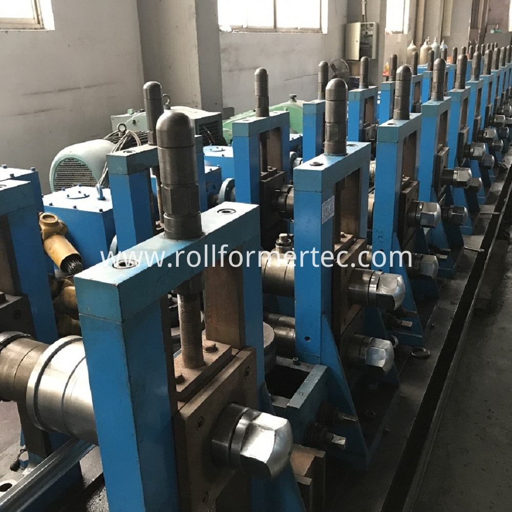 suspended ceiling channel rollformers 12 (4)
