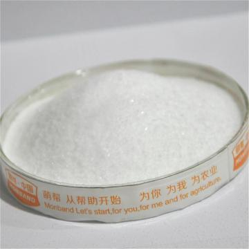 Water Soluble Phosphate Fertilizer Monoammonium Phosphate