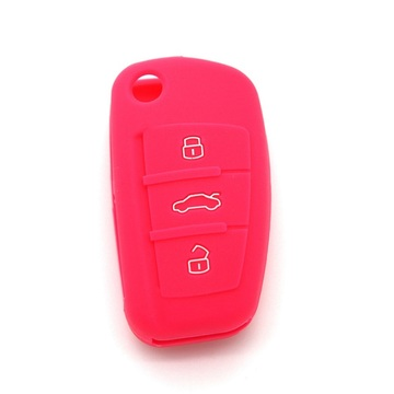 High Quality Car Key Case for Audi A3