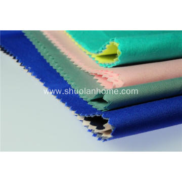good quality cotton  material for shirts