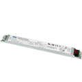 Ultra Thin Led Driver forsyner 50W CC